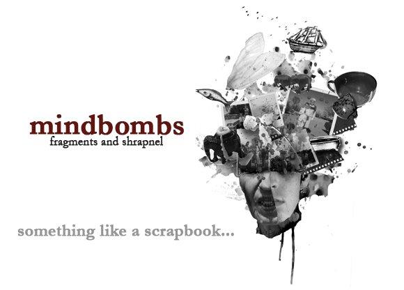 mindbombs