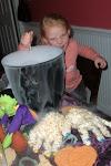 Halloween Fun 2007