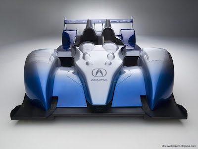 acura wallpaper. car wallpapers