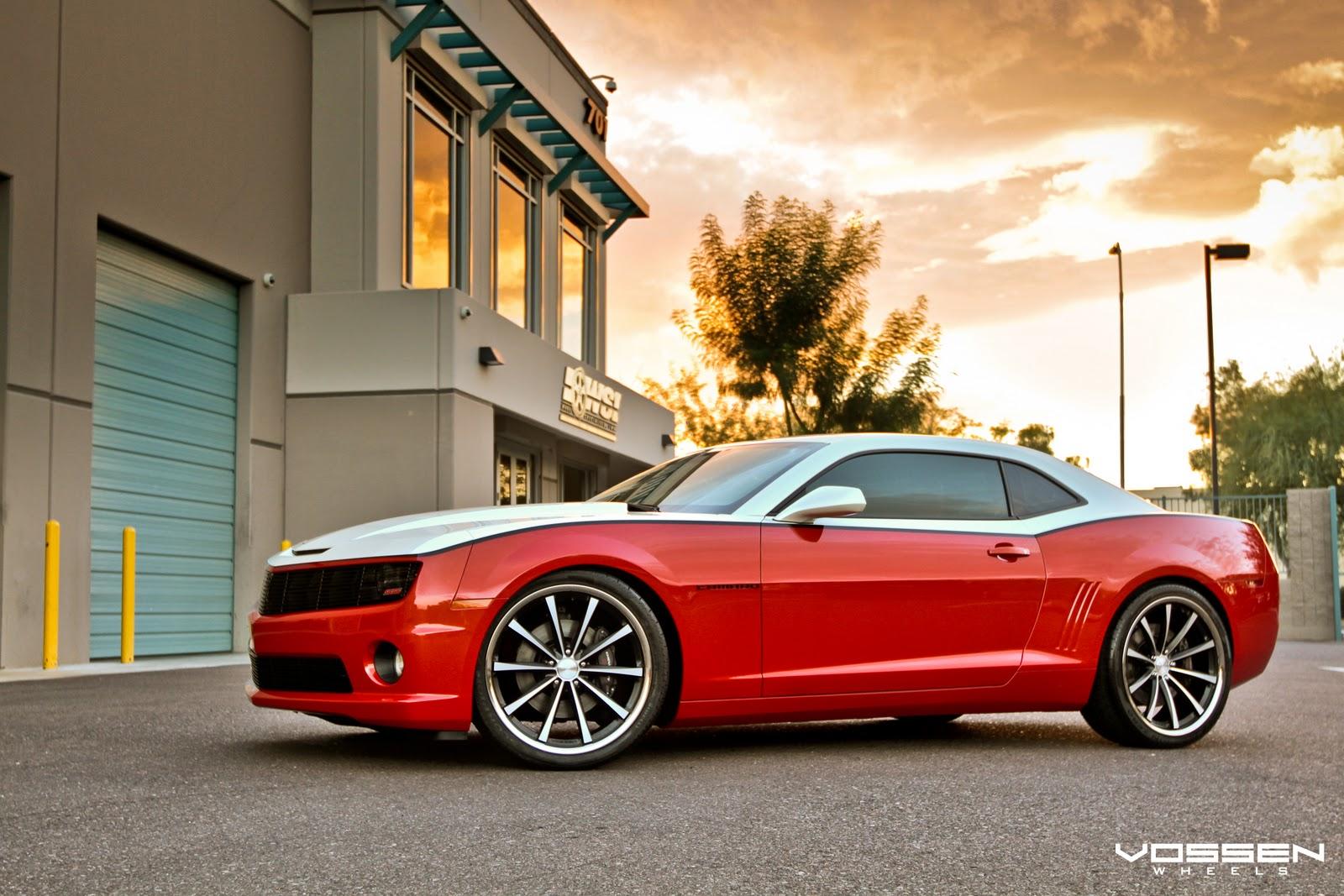http://1.bp.blogspot.com/_Gq1jO6iuU2U/TS-k-PyGhMI/AAAAAAAAHcU/bnE74agsKdw/s1600/Chevrolet+Camaro+SS+on+Vossen+HD+wallpaper.jpg