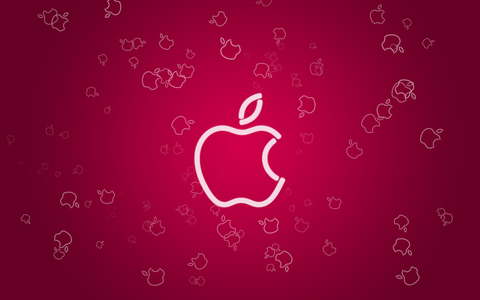 http://1.bp.blogspot.com/_Gq1jO6iuU2U/TSpbTLLeb8I/AAAAAAAAHYs/w0yM9zGhs9Y/s1600/Apple_flakes_hd_wallpaper.png