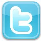 ..:Ya podes seguirnos en Twitter:..