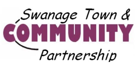 Swanage Town and Community Partnership