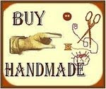 Please Buy Handmade!