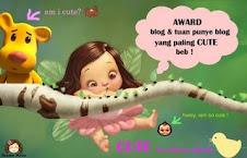 Award 10