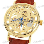 Bargain Wrist Watches
