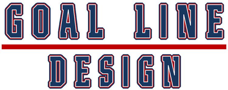 Goal Line Design
