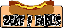 Zeke & Earl's