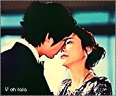 لي بيونغ كانغ لا تعرف القهر ||×||Invincible Lee Pyung Kang||×||<دراما كوميدية درجة أولى>,أنيدرا