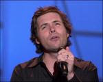 Michael Johns Live Tour Tickts On Sale