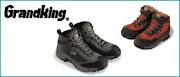 ◎登山靴は大丈夫ですか?◎