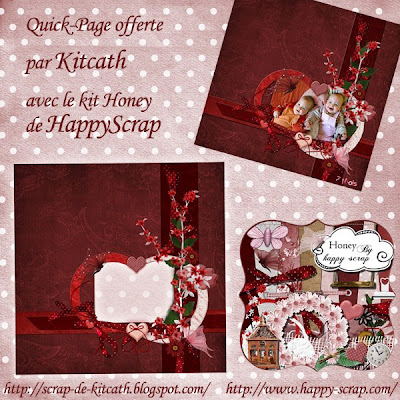 http://scrap-de-kitcath.blogspot.com