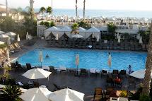 Goo Hotel Del Coronado