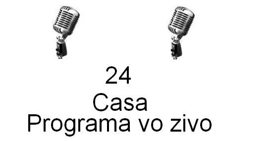 GazDA-Dj-ErKaN