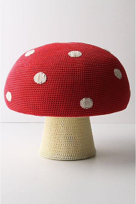[mushroompoof]