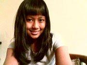 Profile Blogger - Devi Rizka