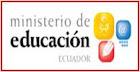Por un Ecuador mejor