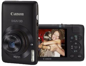 canon-ixus-130-3.jpg