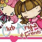 I Love Anya!!