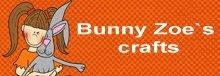 Bunny-Zoe's Crafts