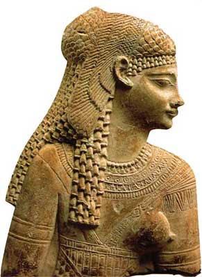 http://1.bp.blogspot.com/_GrV4f90bzEY/SM7nrjz2m2I/AAAAAAAAAaQ/0UnLS07ld2A/s400/Cleopatra+1.jpg