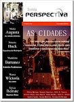 Revista Perspectivas