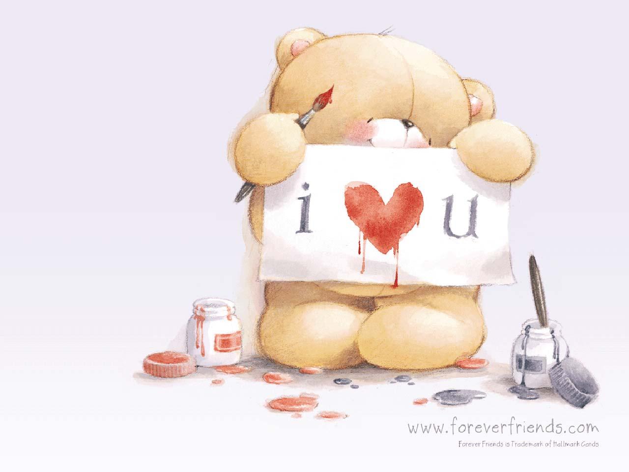 http://1.bp.blogspot.com/_GraSMWQPuFM/TShwSsuCwbI/AAAAAAAAACo/fcUyfZSp1YU/s1600/Forever_Friends_15.jpg