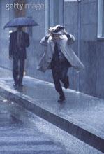 ¿Quiere saber si está lloviendo en alguna ciudad del mundo?