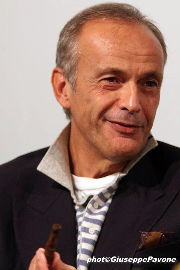 Giuseppe Pavone - IMG_giuseppe%2Bpavone%2B0010