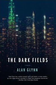 Limitless - The Dark Fields