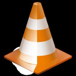 ������ ����� ����� ������� �������� ������� ����� ����� VLC Media Player 2.2.1