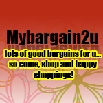 Mybargain2u