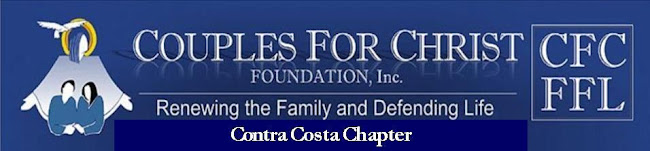 CFC-FFL East Contra Costa