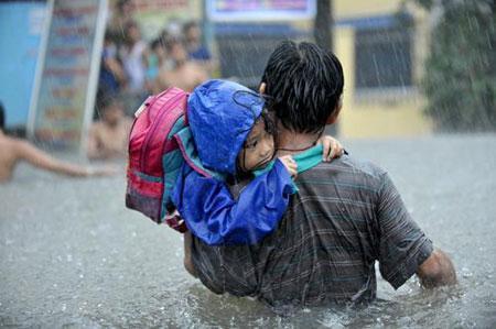 [ondoy+flood.jpg]