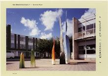 Groeten uit Crooswijk 1985