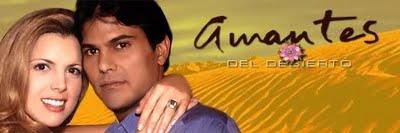 http://1.bp.blogspot.com/_GrxfvRzIlIU/THlvCvGDc2I/AAAAAAAAAL0/UHog9EddMD4/s1600/amantes_del_desierto.jpg