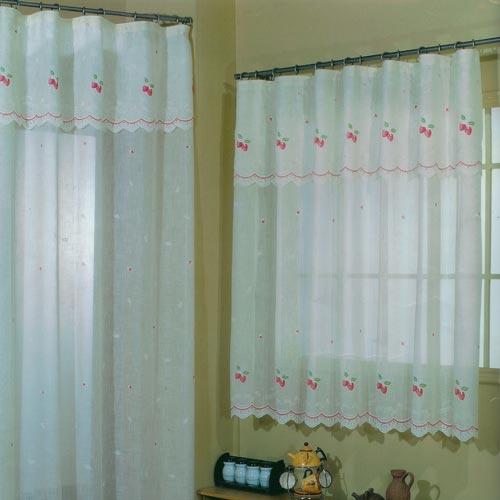 Cortinas para el hogar modelos para hacer cortinas for Cortinas para el hogar