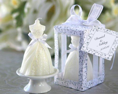ideas para souvenirs de bodas noviembre