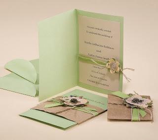 Ideas para dise ar invitaciones de matrimonio ideas para - Disenar mi propia casa ...