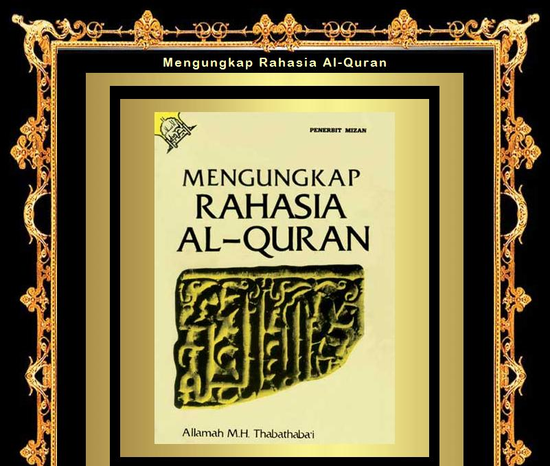 Download Ebook Islam - Pusat Download Ebook Islam