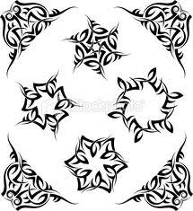 tatto gendeng