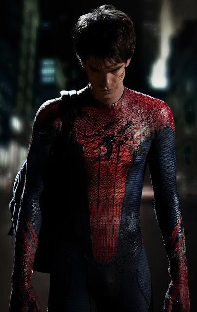 http://1.bp.blogspot.com/_GsE3XMF97vo/TTCsdzOtngI/AAAAAAAAATg/w994ULHeKZw/s1600/spider-andrew1.jpg