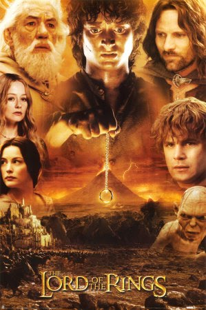 the story of lord of the rings Amazon studios lands the lord of the rings tv series with a multi-season commitment that will explore a story set before fellowship of the ring.