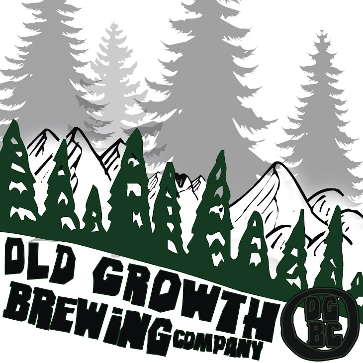 Old Growth Brewing Company