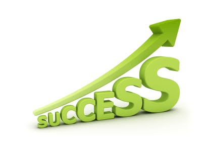 how do you make informed career choices career choices depend on your definition of career success