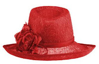summer hats fashion trends