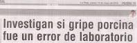 Diario El Dia (la Plata)