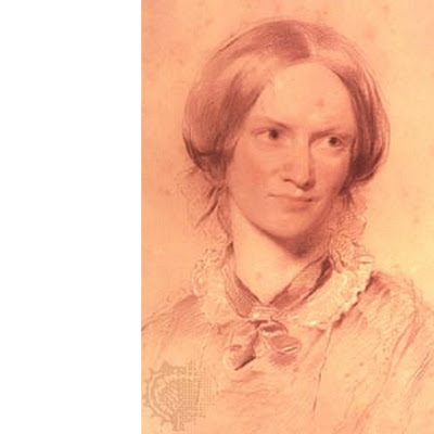 common points of bronte sisters It is now common knowledge that including the enormously useful new approaches to the literary art of anne bronte  and other recent theoretical points.