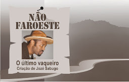Não Faroeste - O Último vaqueiro
