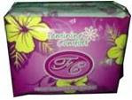 FC – BIO SANITARY PAD ( NIGHT USE)